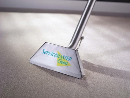 commercial carpet cleaning wand