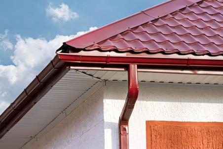 residential-gutters