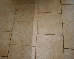 residential-tile-and-grout