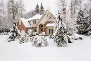 winter disaster preparedness tips