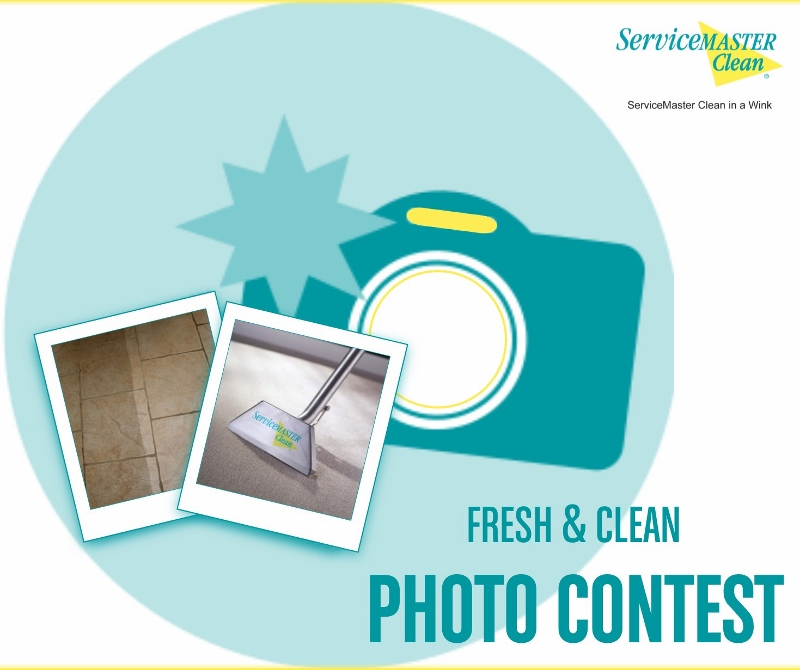 Fresh-and-Clean-Contest-Image